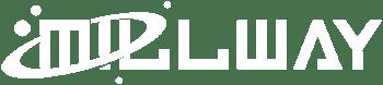Millway_logo